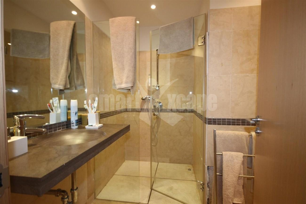 A5425 Luxury apartment Marbella 5 (Large)
