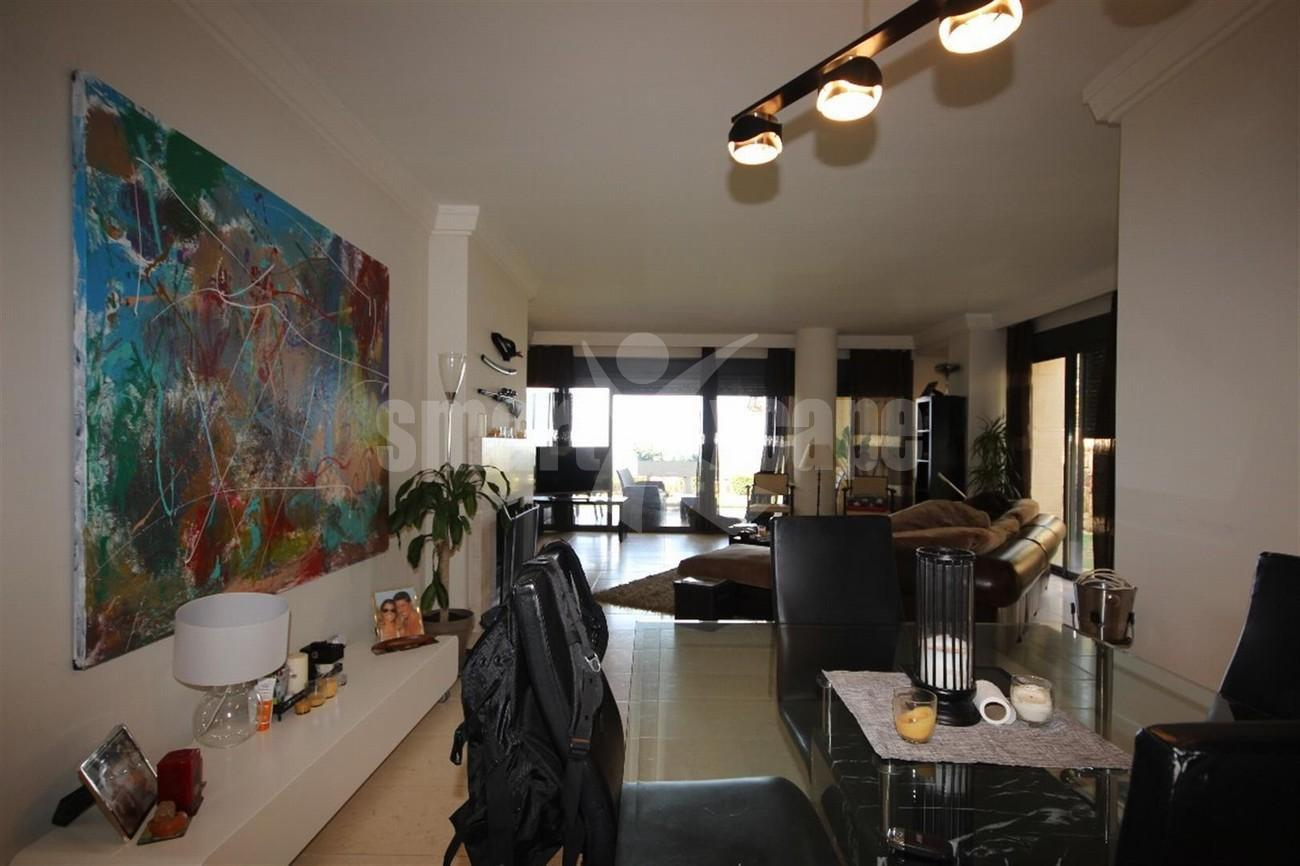 A5425 Luxury apartment Marbella 8 (Large)
