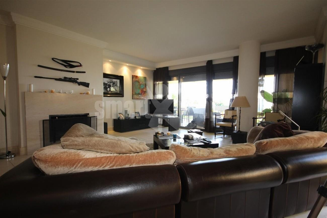 A5425 Luxury apartment Marbella 11 (Large)