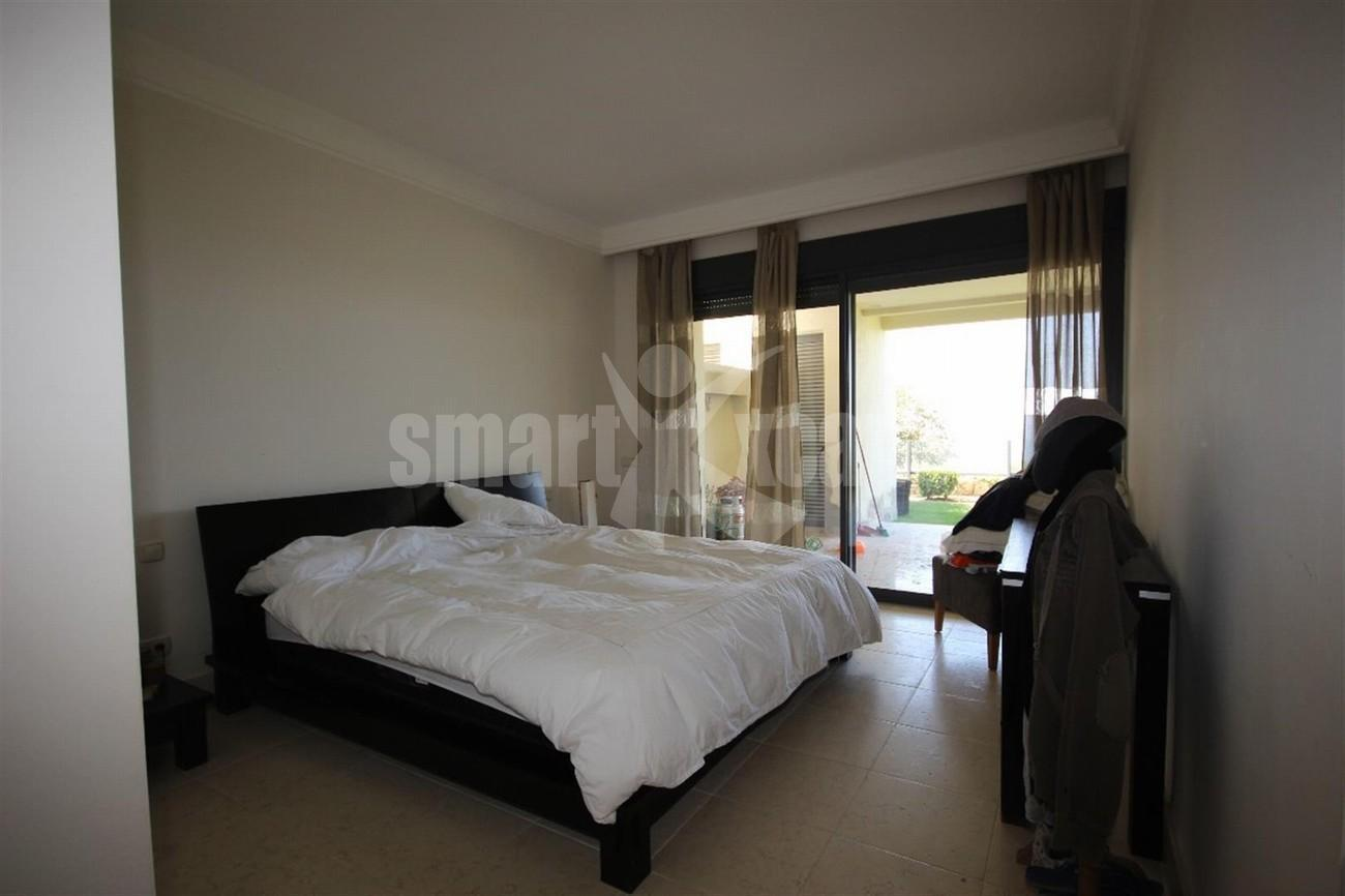 A5425 Luxury apartment Marbella 12 (Large)