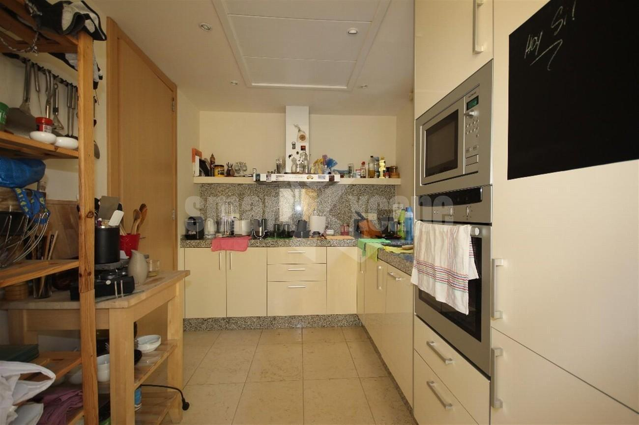 A5425 Luxury apartment Marbella 13 (Large)