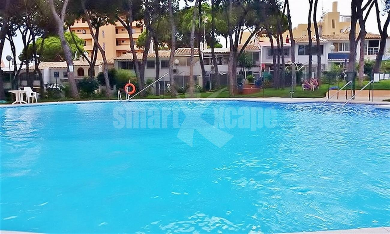 A5554 Apartment in Mijas 7 (Large)