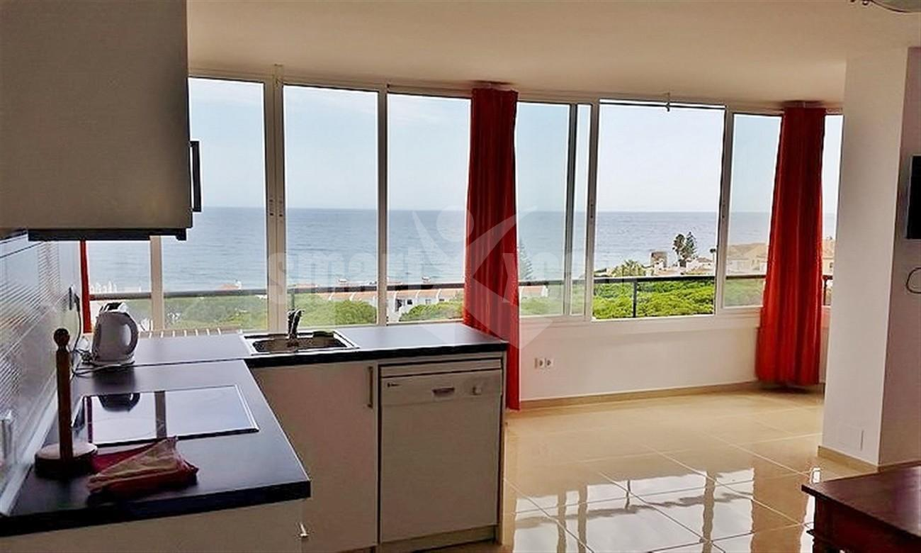 A5554 Apartment in Mijas 8 (Large)