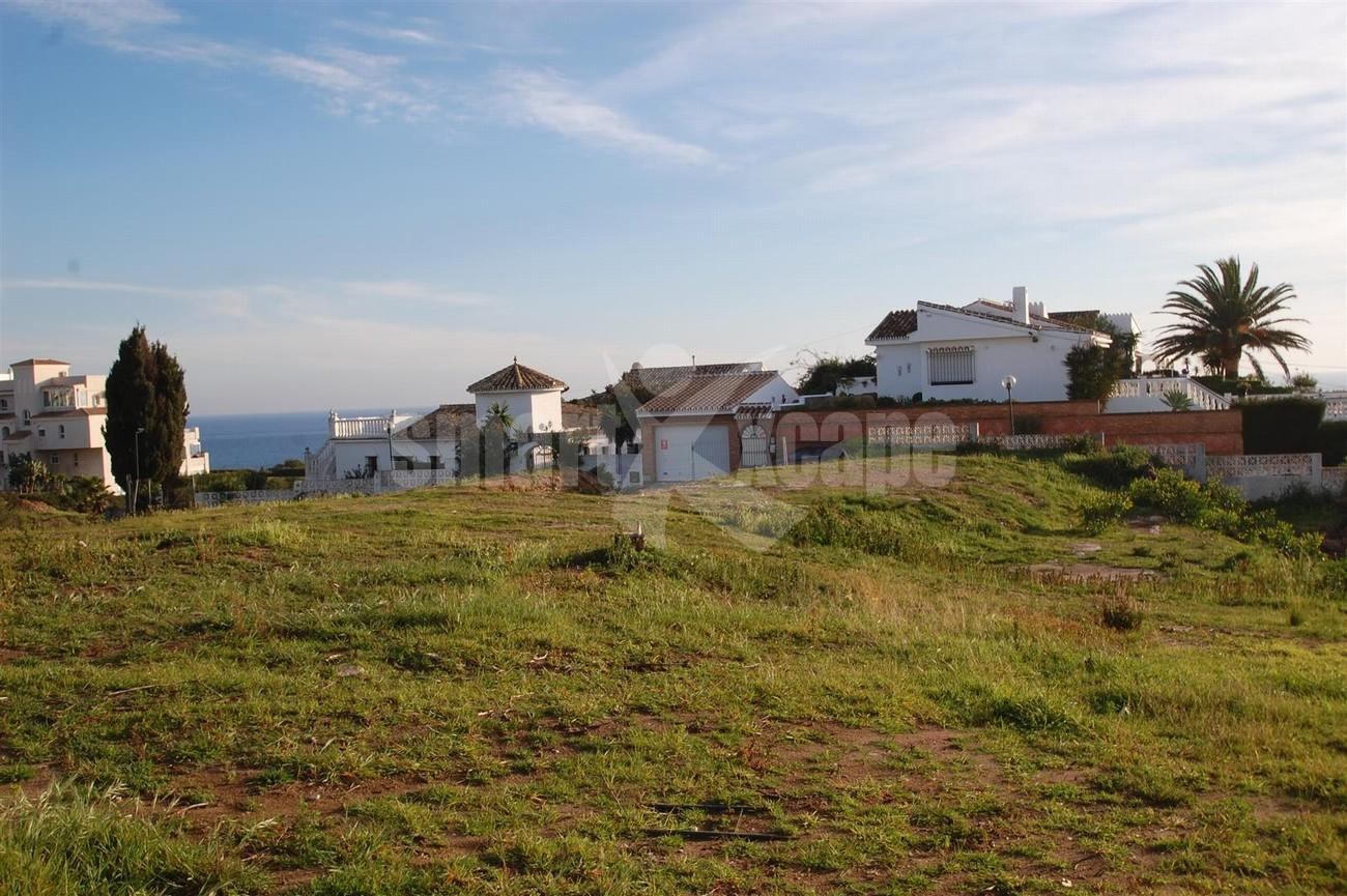 P5559 Plots in Mijas (6) (Large)