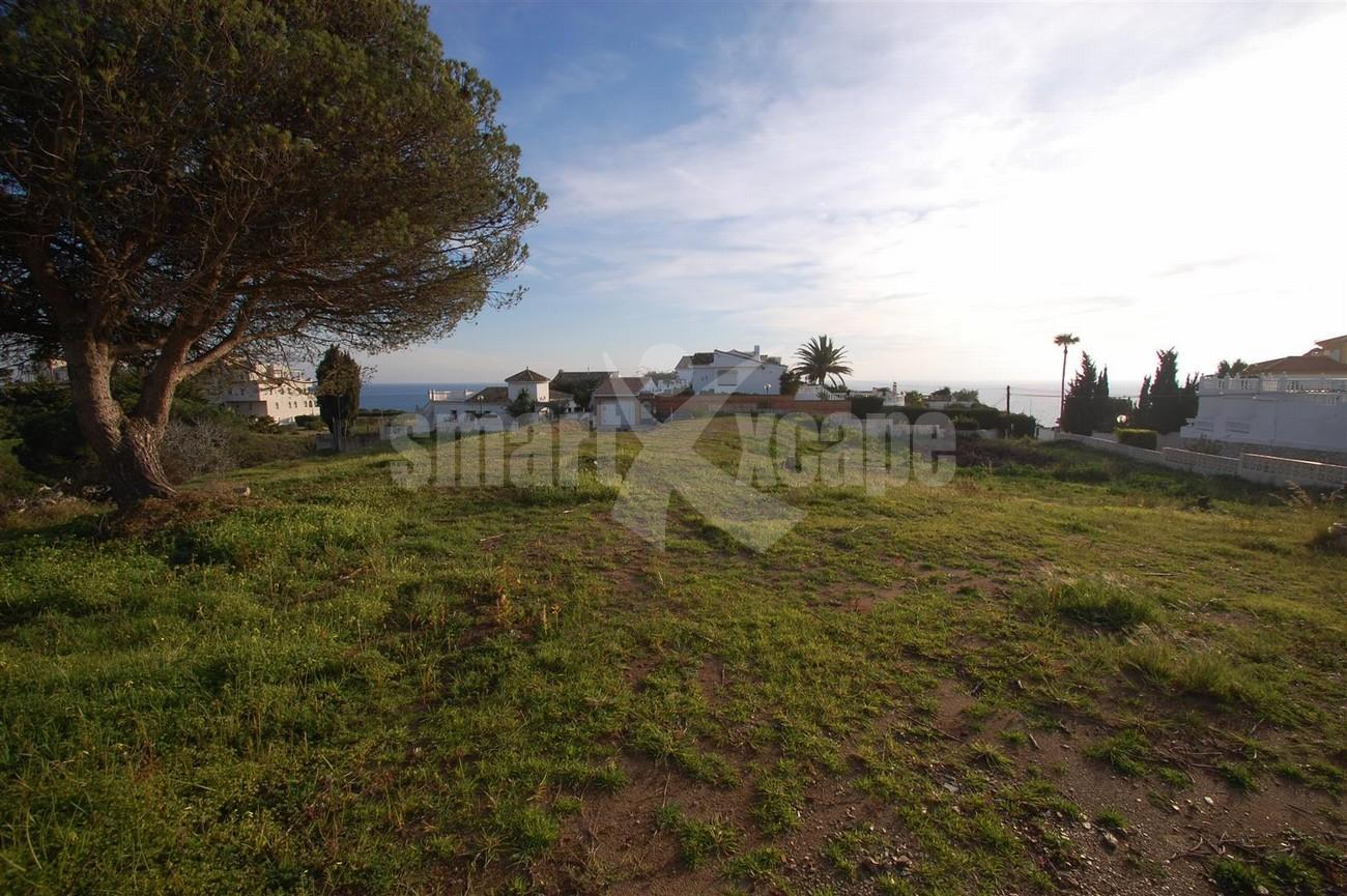 P5559 Plots in Mijas (9) (Large)