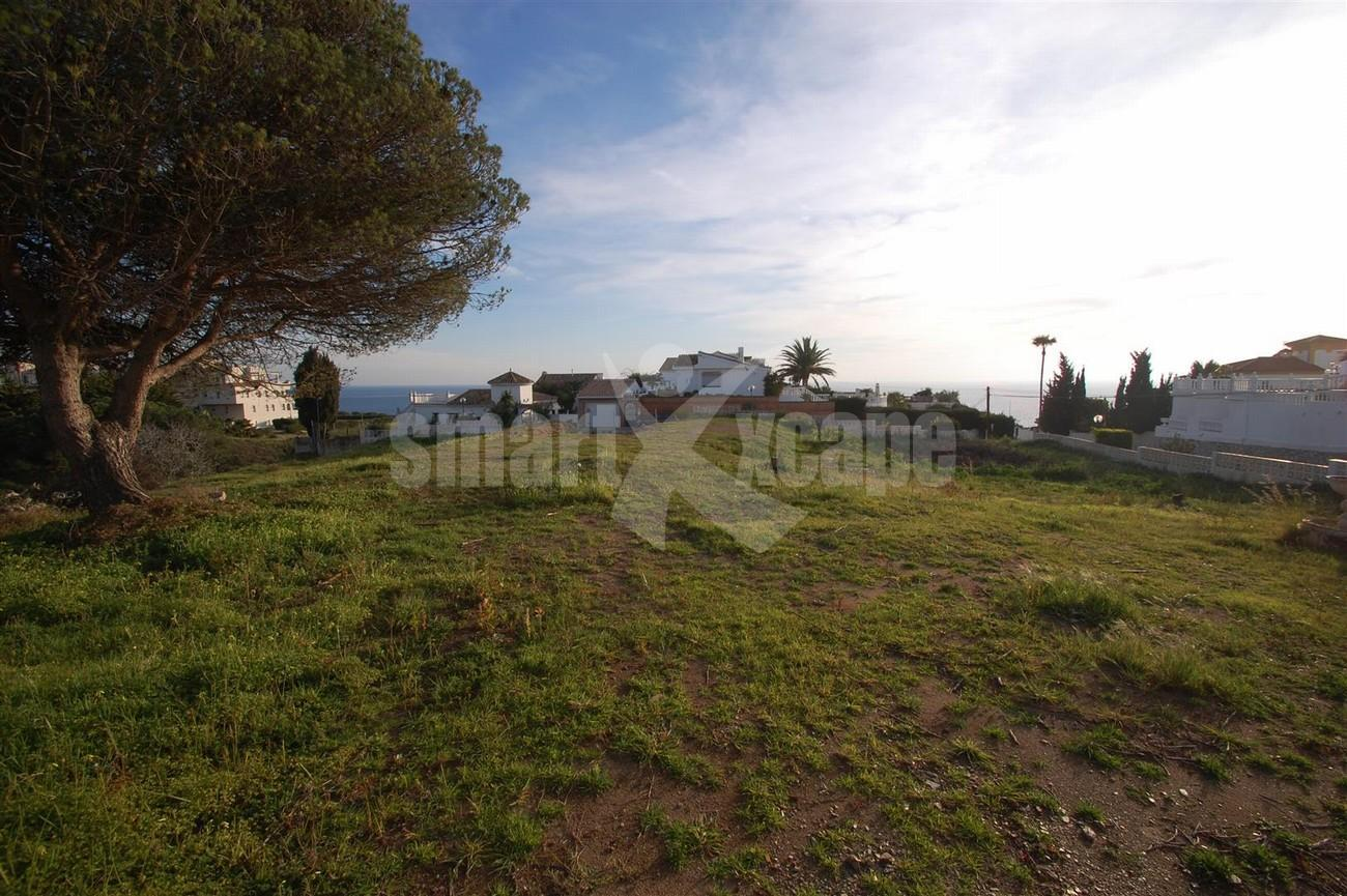 P5559 Plots in Mijas (10) (Large)
