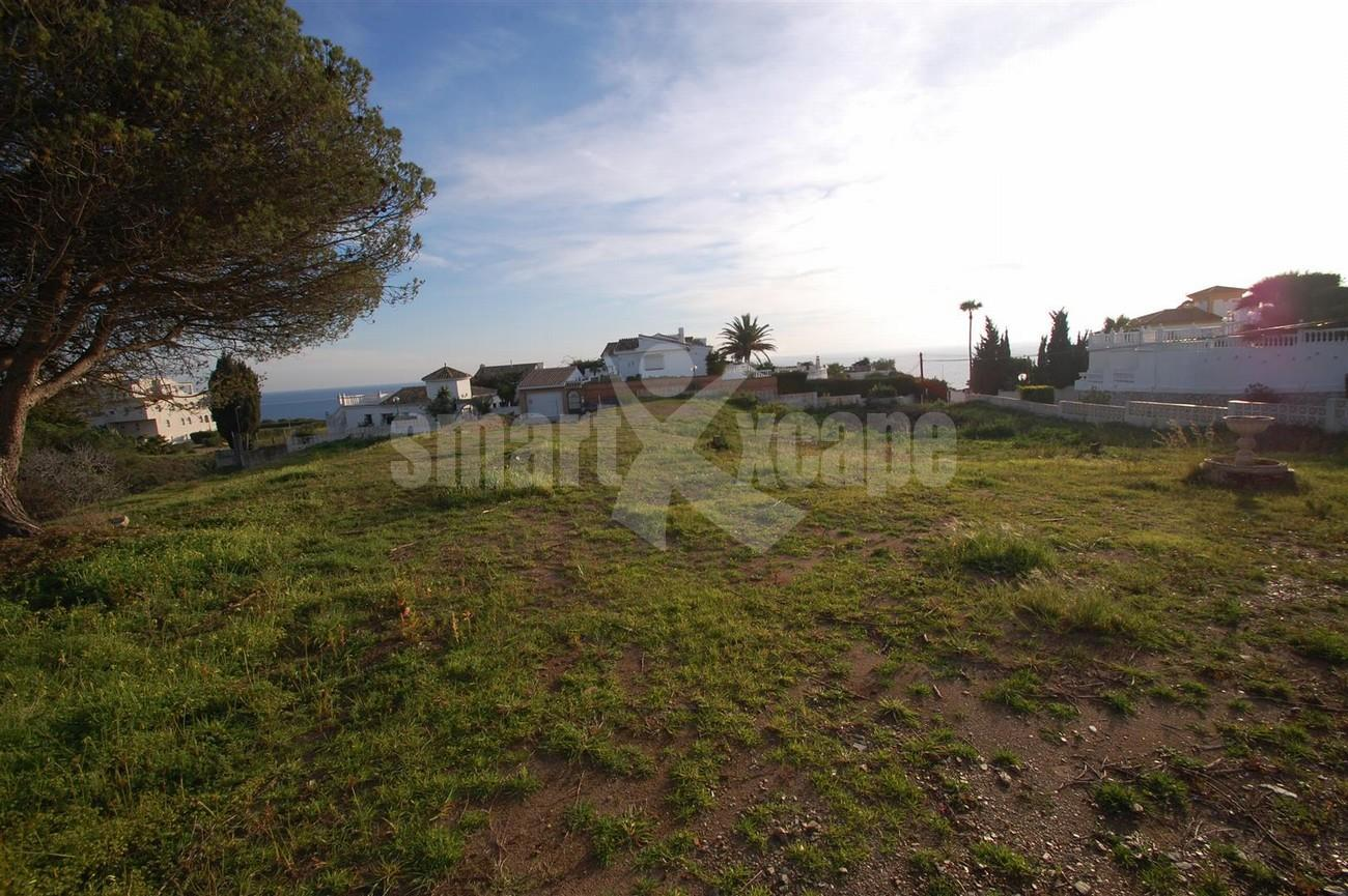P5559 Plots in Mijas (12) (Large)